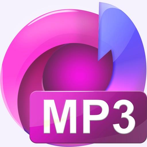 MP3 Converter -Audio Extractor