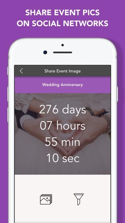 Countdown+++ screenshot-4