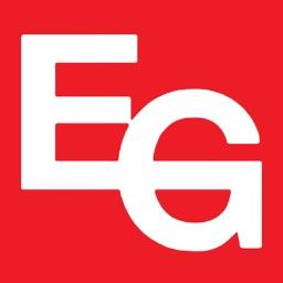EG Tax Service