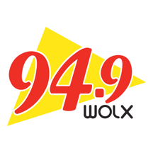 94.9 WOLX – Classic Hits