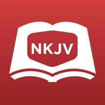 NKJV Bible by Olive Tree
