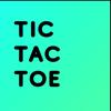 Rahul Vangari - Tic Tic Toe  battle  artwork