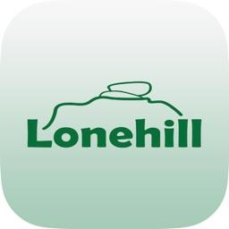 Lonehill Residents Association