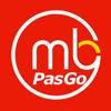MB PasGo - Quản lý đặt chỗ