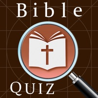 Codes for Giant Bible Trivia Quiz Hack