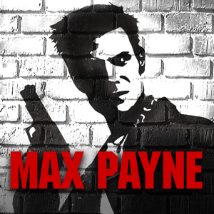 Max Payne Mobile inceleme