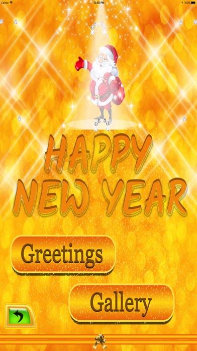Greeting Card for everyoneのおすすめ画像4