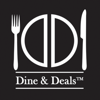 Dine&Deals Biz