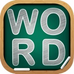 Hack Word Finder - Word Connect
