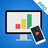 Power Remote Pro: clicador PPT