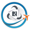 IRCTC Air