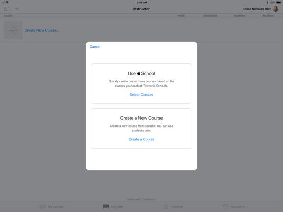 iTunes U-ipad-1