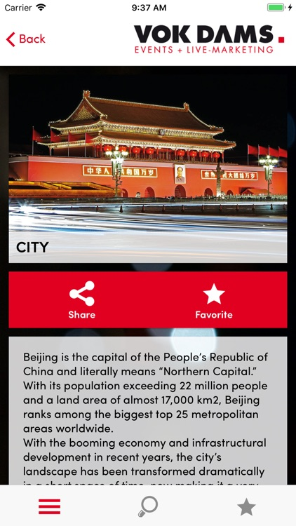 Beijing Guide screenshot-4