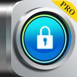 Myfolder Pro-safe