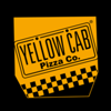 Yellow Cab Now