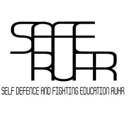 SAFE Ruhr