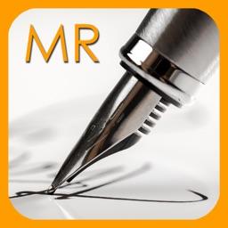 Model Releaser - Release Maker