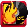 4Video DVD Creator - DVD刻錄 - 4Videosoft Studio