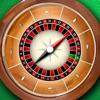 Roulette Compass
