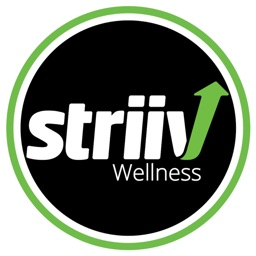 Striiv Wellness
