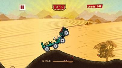 Tractor Hero.のおすすめ画像3