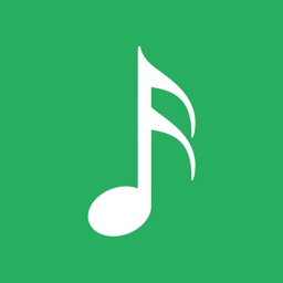 Kimico's MusicBuddy