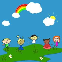 Bundall Child Care