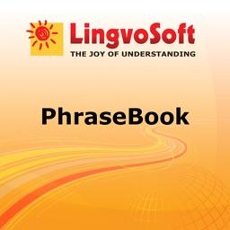 English-Portuguese Talking Travel Phrasebook