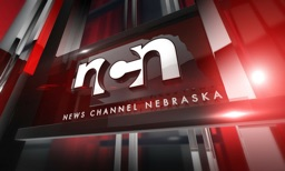 News Channel Nebraska