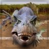 Jurassic Race - iPhoneアプリ
