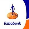 Rabobank Wholesale Banking