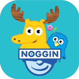 NOGGIN: Videos y Juegos