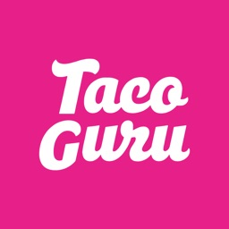 Taco Guru: Busca taquerías