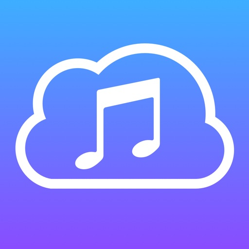 Tunebox - stream music
