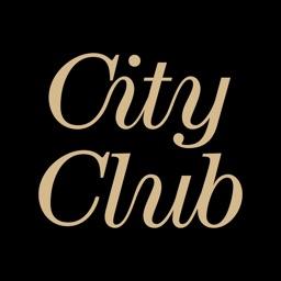 Publica city club
