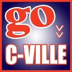 Go C-Ville