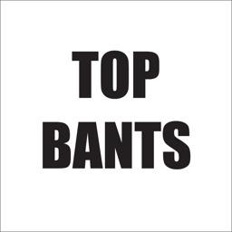 Top Bants