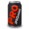 JPEGmini Pro - Beamr Imaging Ltd.