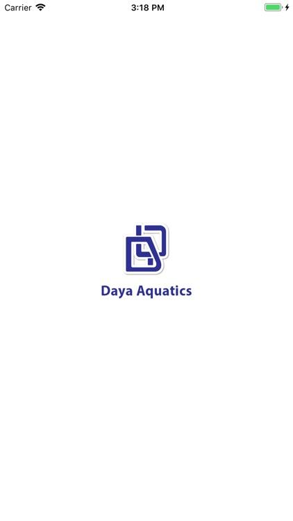 Daya Aquatics
