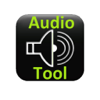 Julian Bunn - iAudioTool アートワーク