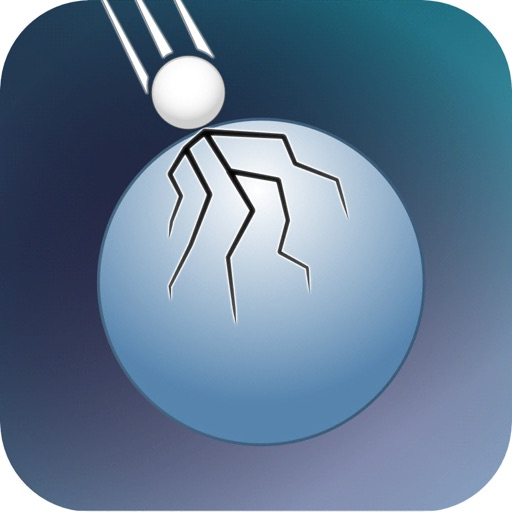 Download Shatterbrain free for iPhone, iPod and iPad