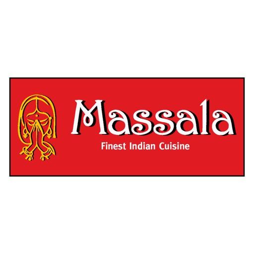 Massala Ipswich