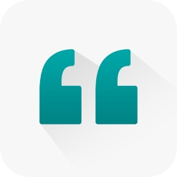 Quote Maker- Quote Creator, Make Quotes Typography