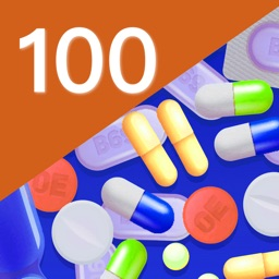 100 Essential Drugs