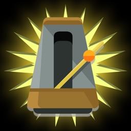 Light Metronome