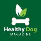 Healthy Dog Magazine icon