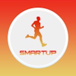Smartop-HR