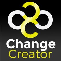 AAA+ Change Creator