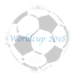 PREDICTION of WORLDCUP 2018