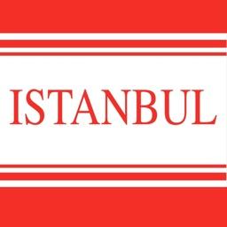 Istanbul Kebabs Woodstock